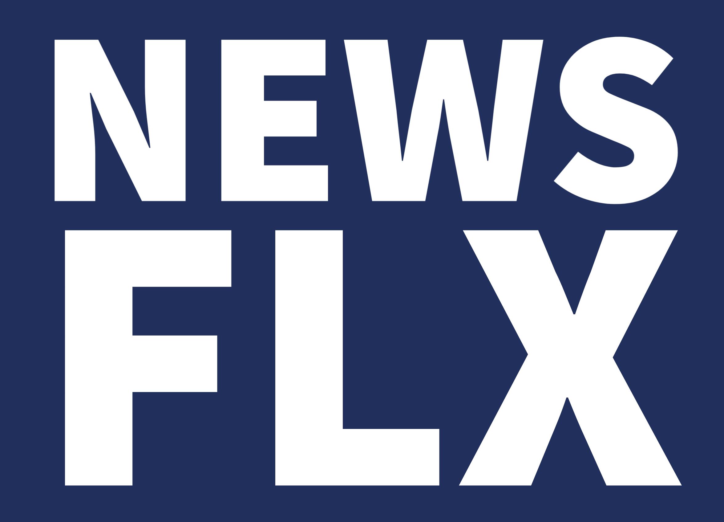 newsflx
